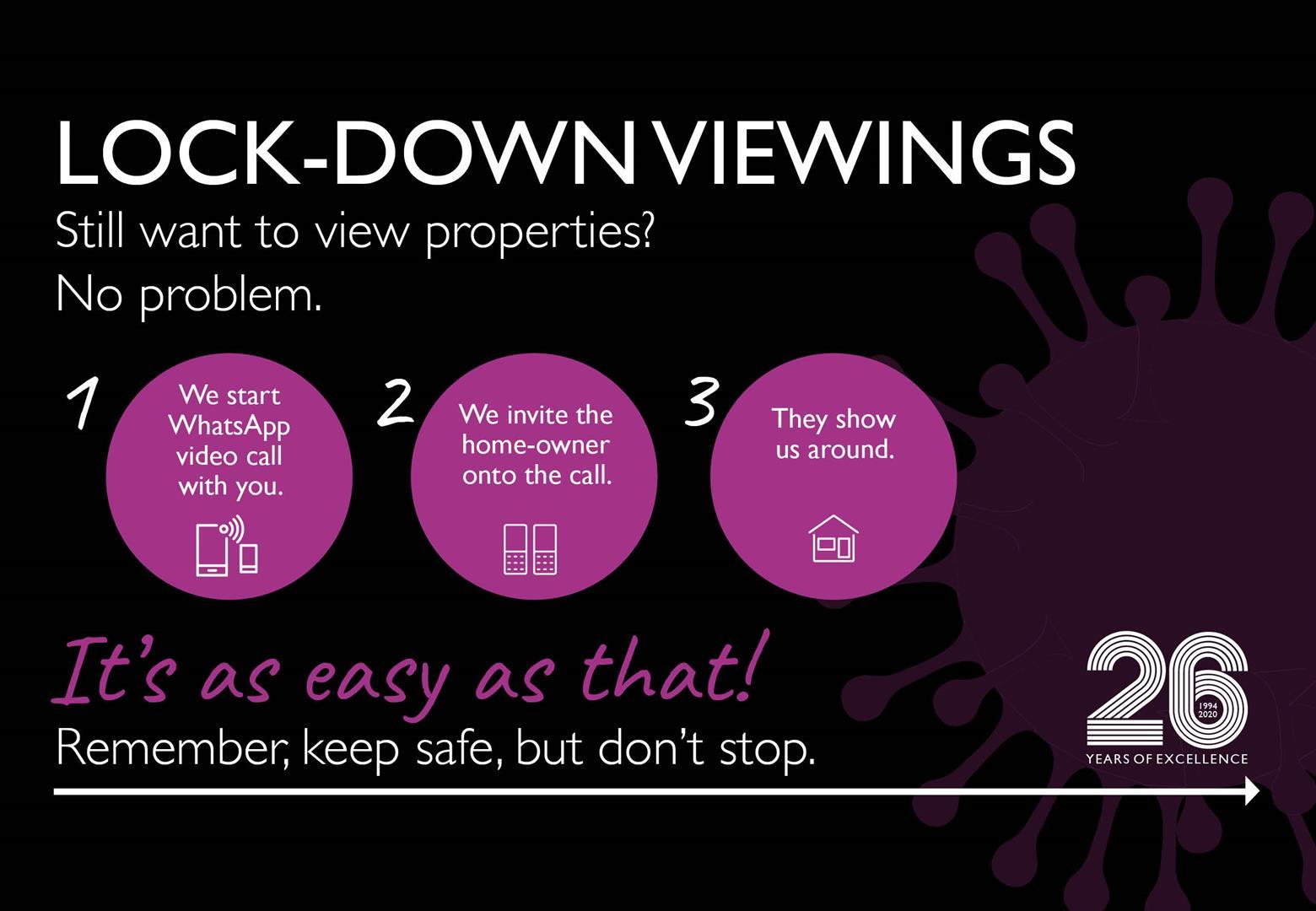 Lockdown Views.jpg